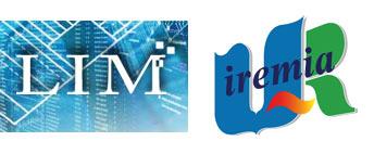 logo-lim-iremia