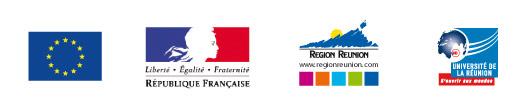 logos-financeursbd